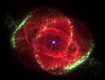 Le Soleil est une étoile ordinaire de type G2 parmi les quelques centaines de milliards d'étoiles que compte notre Galaxie. Nebuplanetaire