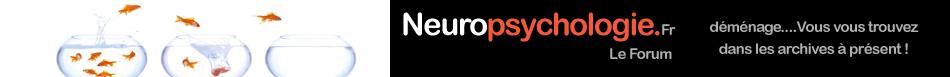 forum-neuropsychologie.com