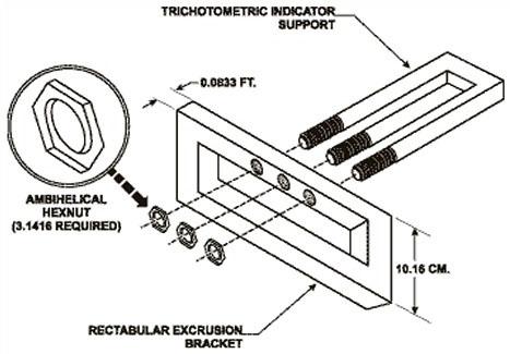 Votre humour de zèbre - Page 6 Instruction-object-impossible