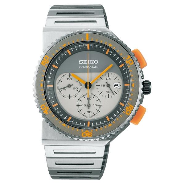Je cherche à acheter deux de ces montres : Seiko 7A28-7000 4954628431042_l