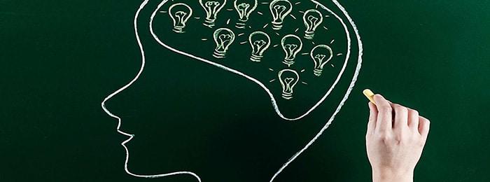 طرق التدريس و التذريس المقاربة بالكفاءات  Teaching