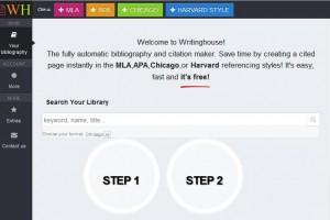 موارد رقمية (تكنولوجية) تجعل عمل المدرسين أكثر فعالية Writinghouse.org_1-300x200
