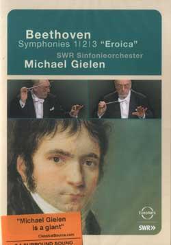 Ludwig van Beethoven - Symphonies - Page 3 Beeth-sy-1-3