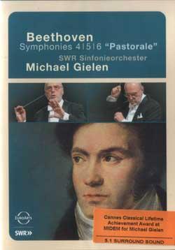 Ludwig van Beethoven - Symphonies - Page 3 Beeth-sy-4-6