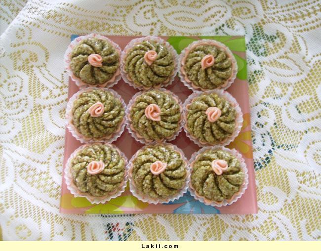 اجمل الحلويات 5492newadvera.com