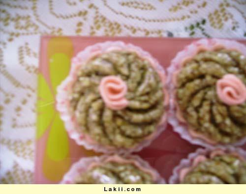 اجمل الحلويات 5498newadvera.com