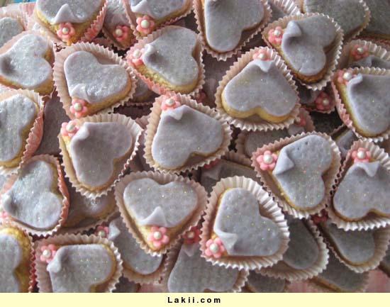 اجمل الحلويات 5505newadvera.com