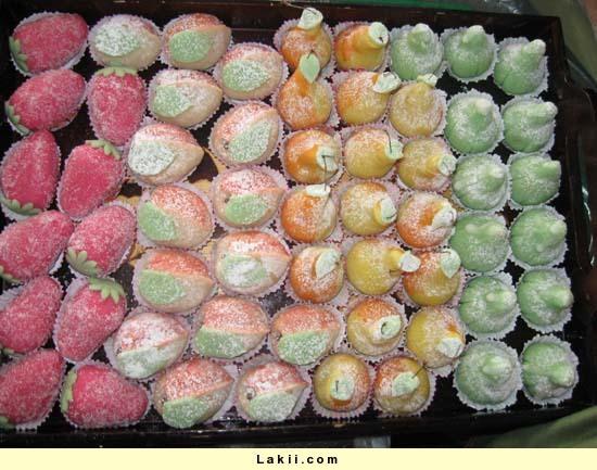 اجمل الحلويات 5506newadvera.com