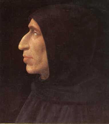Le Akenaton di TulipanoRosso350cv - Pagina 2 Savonarola