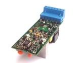 NewClassD Class D Amplifiers Thumb_amps