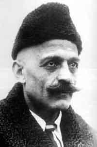 Quero entender melhor, mais a fundo, o Ho'ponopono Gurdjieff