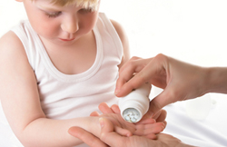 The Brave New World of Pre-Drugging Kids: Patrick McGorry & Psychosis Risk Syndrome Kid_Getting_Pills_459x301