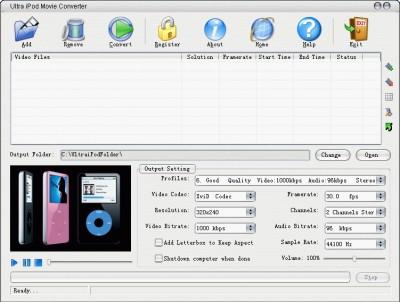 جميع البرامج و الفلاشات لأجهزة MP3/MP4/iPOD هنـــا حصري 20196-w400