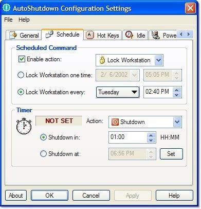 افتراضي  AutoShutdown برنامج لاغلاق الجهاز بالتوقيت الذي تق 4092-w400