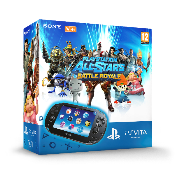 [Oficial] Guia PSB do PSVita All-Stars-Battle-Royale-PS-Vita-Bundle