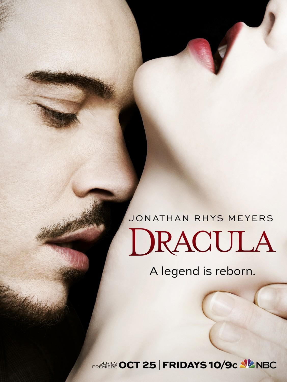 Netflix Dracula_affiche-NBC