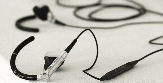 Recomendaciones de auriculares de calidad para escuchar con el Iphone - Página 2 Bang-and-Olufsen-EarSet-3i-headphones-1