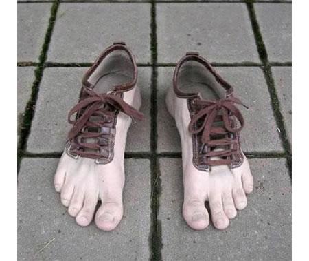 Inventillos guapos - Página 2 Barefoot_Shoes