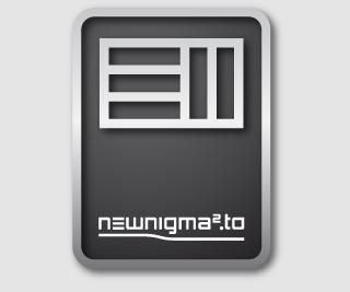 Newnigma2 Estável e Limpa [DM800 Clone] Newnigma2-logo