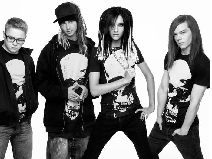 [Net/Italie/Décembre 2010] (NewNotizie.it) Tokio Hotel : des garçons en or 0505header