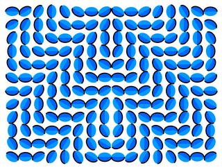 صور خداع بصري وفن - روعة - Optcial-illusions-35