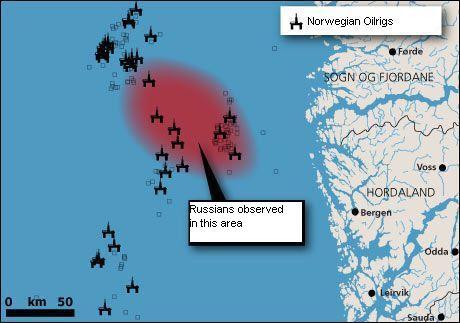 Proročanstva na temu posljednjih vremena i WW3 Map_of_Russian_activity_near_Norway
