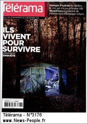 [Manuel] (Survie) Guides de survie & livres consacrés à la survie - Page 2 Telerama-3176