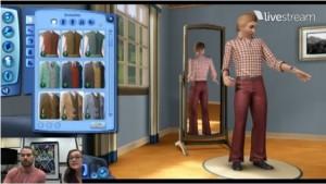 Les Sims™ 3 : Super-pouvoirs - Page 2 Screenshot1-300x169