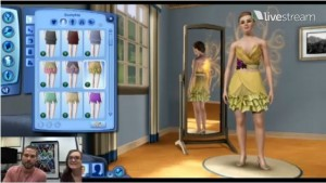 Les Sims™ 3 : Super-pouvoirs - Page 2 Screenshot10-300x169