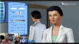 Les Sims™ 3 : Super-pouvoirs - Page 2 Screenshot13-300x169