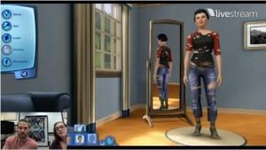 Les Sims™ 3 : Super-pouvoirs - Page 2 Screenshot16-300x169