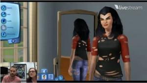 Les Sims™ 3 : Super-pouvoirs - Page 2 Screenshot17-300x169