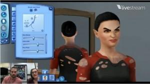 Les Sims™ 3 : Super-pouvoirs - Page 2 Screenshot18-300x169