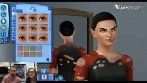 Les Sims™ 3 : Super-pouvoirs - Page 2 Screenshot19-300x169