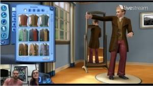 Les Sims™ 3 : Super-pouvoirs - Page 2 Screenshot2-300x169