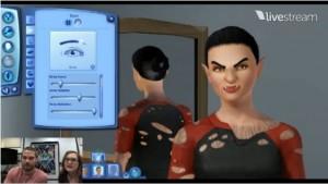 Les Sims™ 3 : Super-pouvoirs - Page 2 Screenshot21-300x169