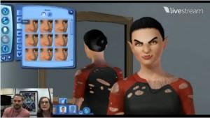 Les Sims™ 3 : Super-pouvoirs - Page 2 Screenshot22-300x169