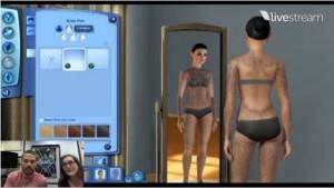 Les Sims™ 3 : Super-pouvoirs - Page 2 Screenshot25-300x169