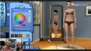 Les Sims™ 3 : Super-pouvoirs - Page 2 Screenshot27-300x169