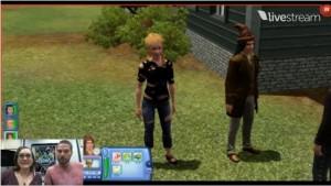 Les Sims™ 3 : Super-pouvoirs - Page 2 Screenshot28-300x169