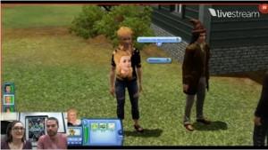 Les Sims™ 3 : Super-pouvoirs - Page 2 Screenshot29-300x169