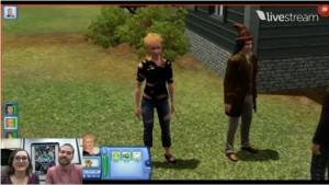 Les Sims™ 3 : Super-pouvoirs - Page 2 Screenshot30-300x169
