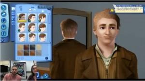 Les Sims™ 3 : Super-pouvoirs - Page 2 Screenshot31-300x169