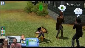 Les Sims™ 3 : Super-pouvoirs - Page 2 Screenshot311-300x169