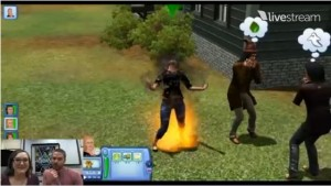 Les Sims™ 3 : Super-pouvoirs - Page 2 Screenshot32-300x169