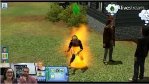 Les Sims™ 3 : Super-pouvoirs - Page 2 Screenshot33-300x169