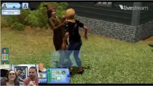 Les Sims™ 3 : Super-pouvoirs - Page 2 Screenshot34-300x169