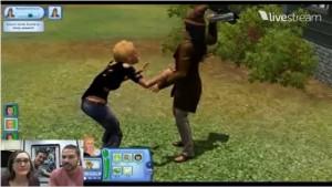 Les Sims™ 3 : Super-pouvoirs - Page 2 Screenshot35-300x169