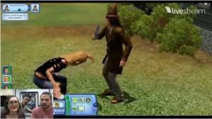 Les Sims™ 3 : Super-pouvoirs - Page 2 Screenshot36-300x169