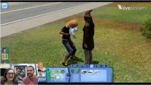 Les Sims™ 3 : Super-pouvoirs - Page 2 Screenshot37-300x169